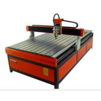 Buy cheap MT1318 cnc router / cnc engraving machine from wholesalers