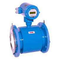 Buy cheap electronic flow meter from wholesalers
