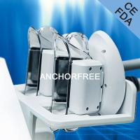 Buy cheap Medical Safe Cryolipolysis Machine , Effective Body Shaping Equipment from wholesalers