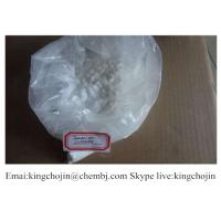 Buy cheap High Purity Anti Estrogen Steroid Tamoxifen Citrate (Nolvadex) 54965-24-1 for Bodybuilding from wholesalers
