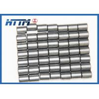 Buy cheap Class 3 Tungsten Alloy Bar high purity with high elastic modulus , HIP sintering product