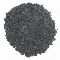 Buy cheap Plastic Magnetic Compound, Made of CPE or PP, Small Orders are Welcome product