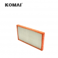 Buy cheap For Liugong Wheel Loader Cabin Air Filter Air Conditioner For Liugong Clg855 Zl50c 37c1270 from wholesalers