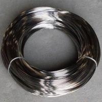 Buy cheap galvanized iron wire/galvanized binding wire from wholesalers