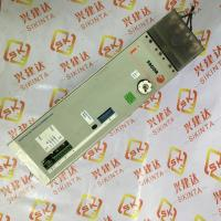 Buy cheap FAGOR  BUG2-60/30 servo drive uesd in good condition tested OK from wholesalers