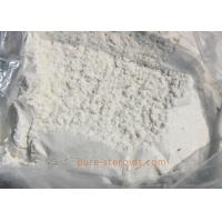Male Anabolic Steroid Hormone Testosterone Enanthate / Mass Building Steroids