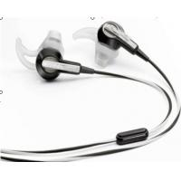 Buy cheap Bose IE2  in earphone headset with noise cancelling function drop shipping from wholesalers