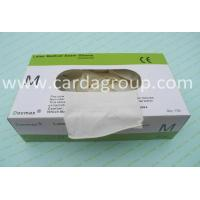 Buy cheap Latex Examination Glove from wholesalers