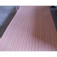 Buy cheap trustworthy factory produce AAA/AA grade veneer plywood/fancy plywood/decoration plywood from wholesalers
