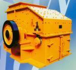 High-efficient single cylinder hydraulic cone crusher,Single Cylinder Cone Crusher,ZSDG series single cylinder hydraulic