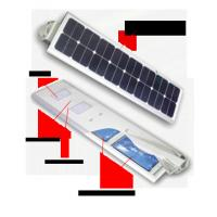 Buy cheap solar garden lights, China solar garden lights manufacturers,solar garden lights supplier from wholesalers