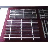 Buy cheap hot-dipped galvanized bar grating product