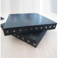 Buy cheap Fire Resistant Steel Cord Conveyor Belt for General Use from wholesalers