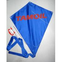 Buy cheap diamond kite from wholesalers