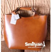 Buy cheap Good quality Leather handbags Cheap Ladies Bags purses wallet supplier from wholesalers