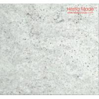 Buy cheap Granite - Kashmir White Granite Tiles, Slabs, Tops - Hestia Made from wholesalers