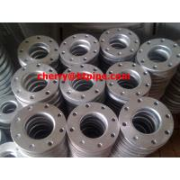 Buy cheap A694 F52 SO Flange from wholesalers