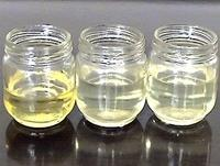 Buy cheap Esbo / Epoxidized Soybean Oil / Plasticizer from wholesalers