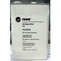 Buy cheap TRANE OIL00048 from wholesalers
