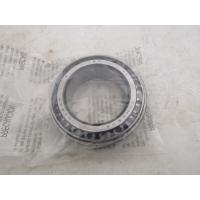 Buy cheap L102849 / L102810 Timken Taper Roller Bearing , High Load Bearings 44.45x73.03x18.26 from wholesalers