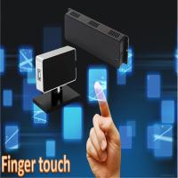 Buy cheap portable usb interactive whiteboard smart board with factory price from wholesalers