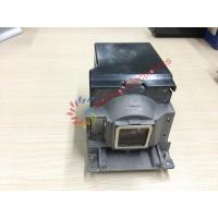 Buy cheap TLPLW10 Toshiba Projector Lamp SHP90 For TDP-T100 / TDP-T100U / TDP-TW100 product