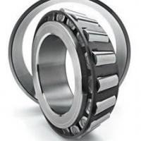 Chrome Steel Cone Crusher Bearing Tapered Roller Bearing HH923649/HH923611
