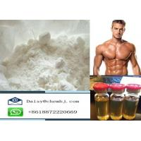 Buy cheap 99.5% Pharma Grade Powder Montelukast Sodium For Antiasthma API CAS No.: 151767-02-1 from wholesalers