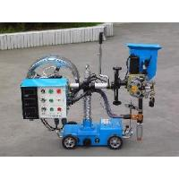 Buy cheap SAW Welding Trolley from wholesalers