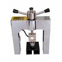 Buy cheap Rivet Drawing Instrument from wholesalers