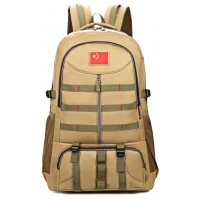 Buy cheap 58cm*38cm*18cm  75L Mountaineering Military Waterproof Tactical Backpack product