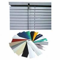 Buy cheap Aluminum Blind from wholesalers