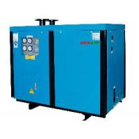Buy cheap Water Cooling Air Dryer (DA-120HTW~300HTW) from wholesalers