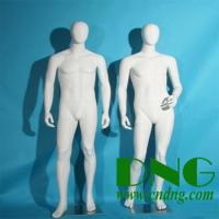 Buy cheap Display Mannequins from wholesalers