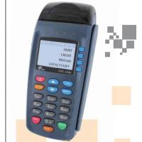 Buy cheap S90 handheld wireless EFT-POS terminal from wholesalers