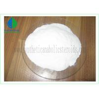 Buy cheap Primobolan Cycle Pharma Raw Material Potent Methenolone Acetate Steroid Powder For Men from wholesalers
