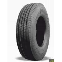 Buy cheap Radial Truck Tire 315/70r22.5-18 (HS26) from wholesalers