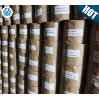 Buy cheap 72X15 Mesh reverse dutch wire mesh  250 Nominal Micron- on Nonatop Screen Changer from wholesalers