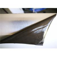 Buy cheap Cold Rolled Hastelloy b Sheet / Hastelloy Plate UNS N10665 W.Nr 2.4617 from wholesalers