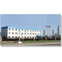 Dongying Hi-tech Spring Chemical Industry Co., Ltd