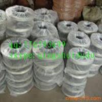 Buy cheap China supply bellmouth pipe fitting from wholesalers