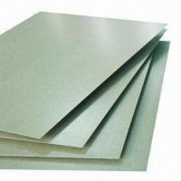 Buy cheap Mica Laminating Sheets, Low Smoke, Provides Outstanding Electrical Insulation at High Temperature from wholesalers