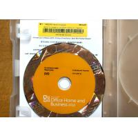 Buy cheap DVD Microsoft Activation Key , License Key Code For Windows 10 Pro System from wholesalers