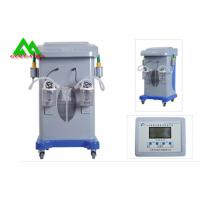 Buy cheap Ozone Therapy Instrument for Gynecology Cervical Erosion and Vaginitis from wholesalers