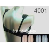 Buy cheap Silicone Bra Strap Shoulder Cushion from wholesalers