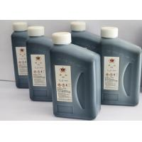 Buy cheap Medicine Industry eco solvent ink  For Ink Jet Printing Machine from wholesalers