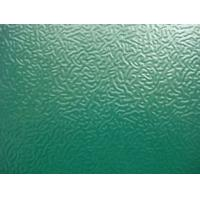 Buy cheap Customized ACP Embossed Aluminium Composite Panels For Wall Decoration 2---6mm from wholesalers
