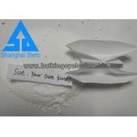 Buy cheap Anabolic Raw Short Acting Steroids Nandrolone Base Powder CAS 434-22-0 product