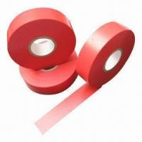 Buy cheap PVC Electrical Insulation Tape from wholesalers