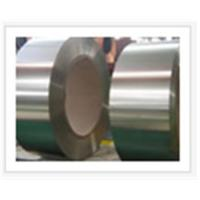 Buy cheap CuSn4Zn4Pb4 - UNS.C54400 Free Cutting Phosphor Bronze Rods from wholesalers